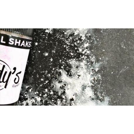 Frozen Jack Frost Magical Shaker