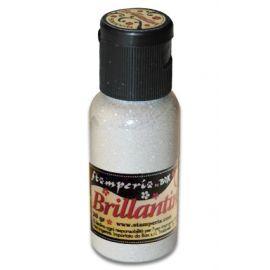Purpurina Brillantini Iridiscente 20gr