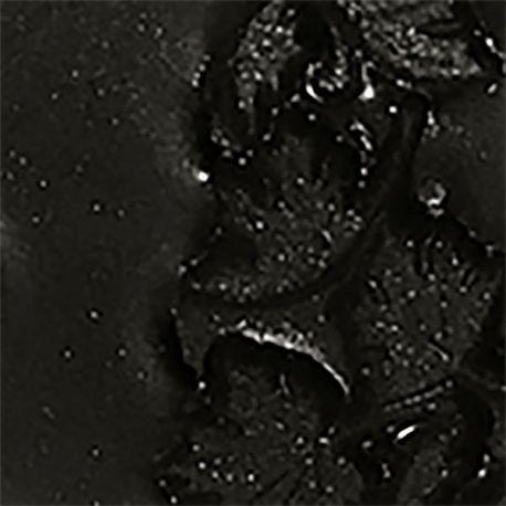 Black Forest Black Embossing Powder