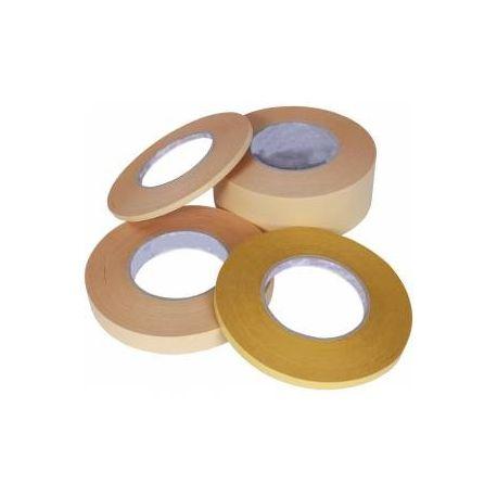 Cinta adhesiva doble cara 10mmx50mt