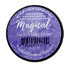 French Lilac Violet Magical Jar