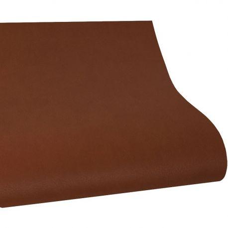 Ecopiel Lisa 33x50cm Cuero