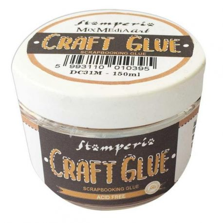 Craft Glue 150ml