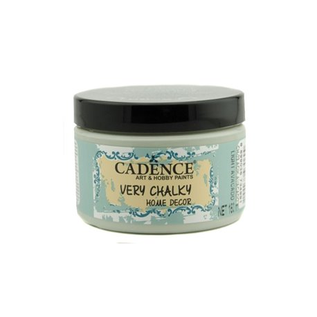 AGUACATE CLARO VERY CHALKY CADENCE 150ml.