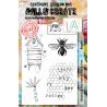 Aall and Create Sello A5 nº330