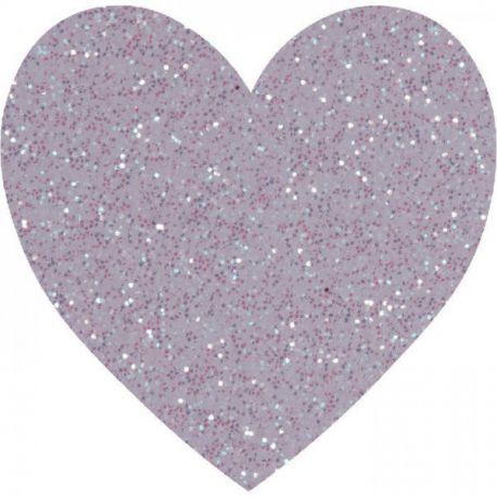 WOW! Purpurina Crystal SPARKLES 15 ml.