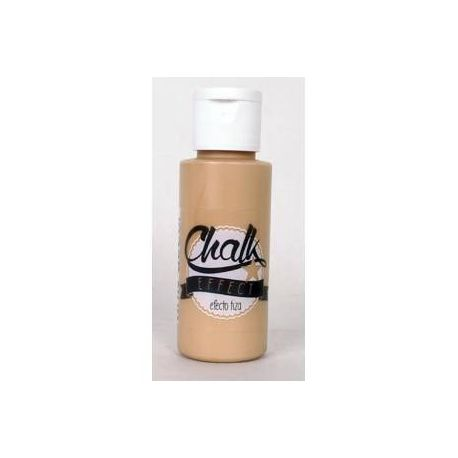 Pintura Chalk Artis Decor 05 Desierto 60ml