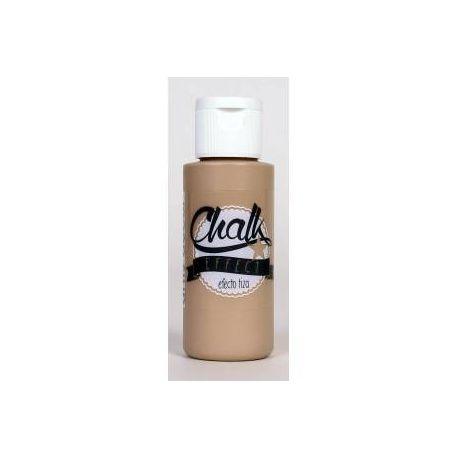 Pintura Chalk Artis Decor 05 Desierto 60ml