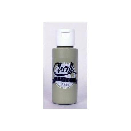 Pintura Chalk Artis Decor 16 Aguacate 60ml