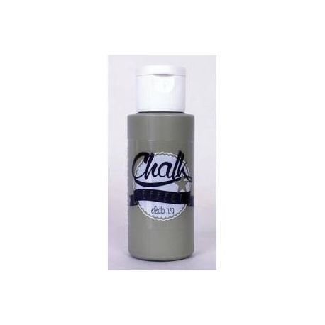 Pintura Chalk Artis Decor 17 Amazonas 60ml