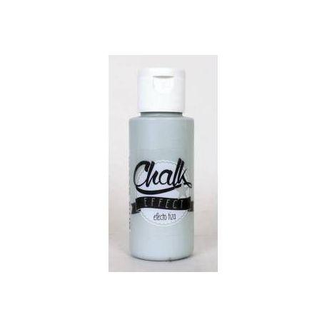 Pintura Chalk Artis Decor 19 Retro 60ml