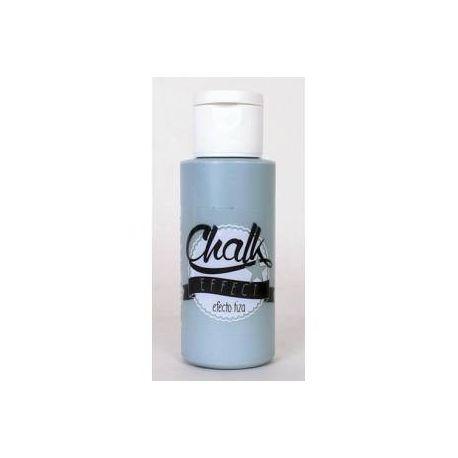 Pintura Chalk Artis Decor 20 Laguna 60ml
