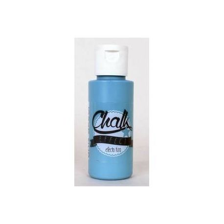Pintura Chalk Artis Decor 21 Titanic 60ml