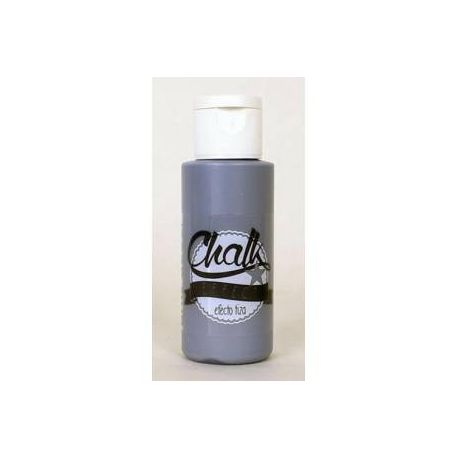 Pintura Chalk Artis Decor 24 Delfin 60ml