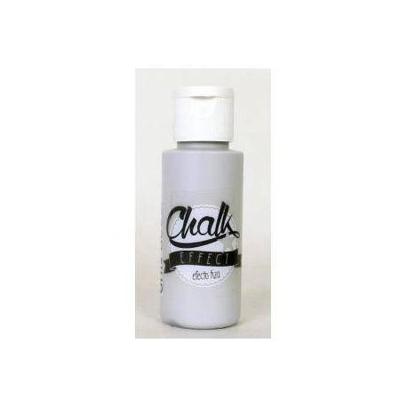 Pintura Chalk Artis Decor 25 Humo 60ml