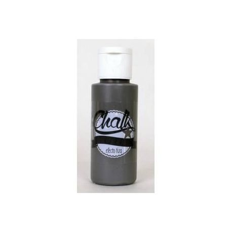 Pintura Chalk Artis Decor 28 Marengo 60ml