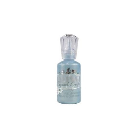 Nuvo Crystal Drops Wedgewood Blue 30ml