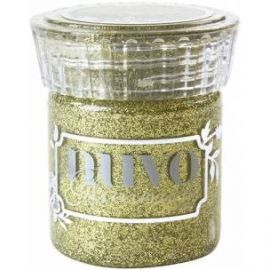 Glimmer paste de Nuvo Golden Crystal de 50ml