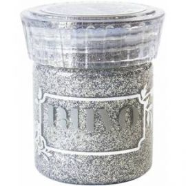 Glimmer paste de Nuvo Silver Gem de 50ml