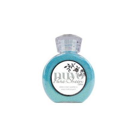 Purpurina Nuvo Aqua 100ml