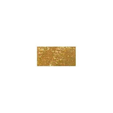 Foil Oro FTP