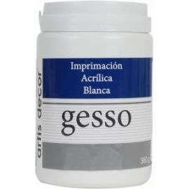 Gesso Artis Decor 250ml