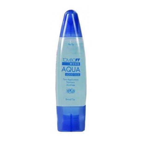 Mono Aqua 48gr