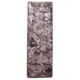 Pan de oro fragmentado 2gr plateado