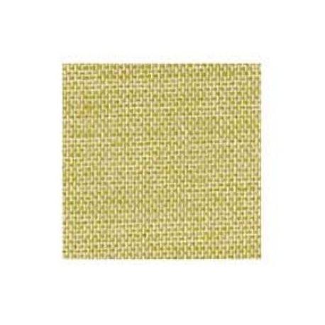 Tela de encuadernar Verde Lino 50x100cm