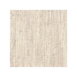 Tela de encuadernar Beig Lino 50x100cm