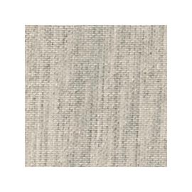 Tela de encuadernar Gris Lino 50x100cm