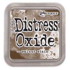 TintaDistress Oxide Walnut Stain