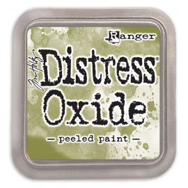 TintaDistress Oxide Peeled Paint