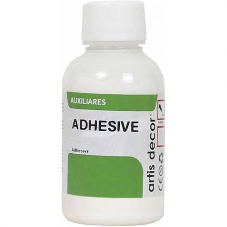 Adhesive mixtion Artist Decor 125ml