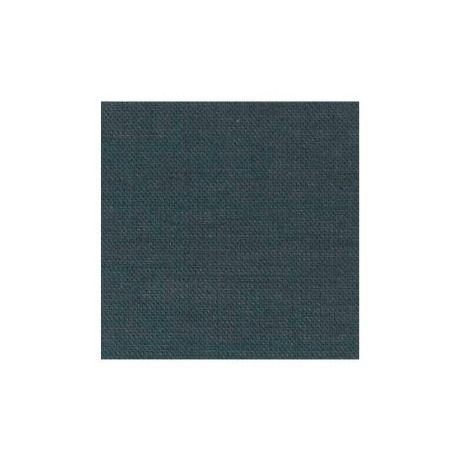 Tela de encuadernar gris oscuro 50x100cm