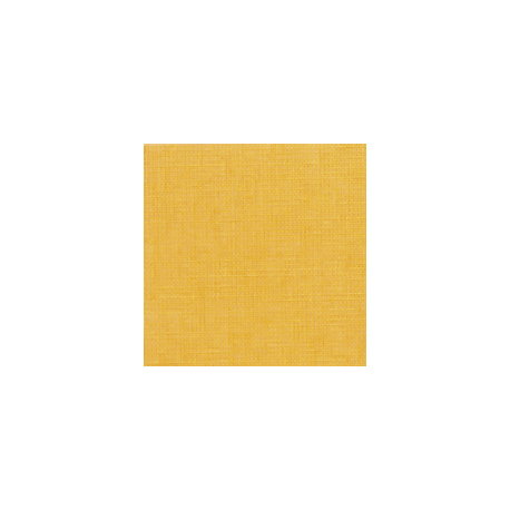 Tela de encuadernar amarillo oro 50x100cm