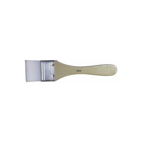 Paletina carrada toray gold 4cm