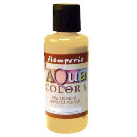Aqua Color pine