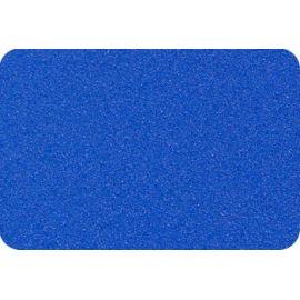 Goma eva lisa Azul Intenso 60x40cm