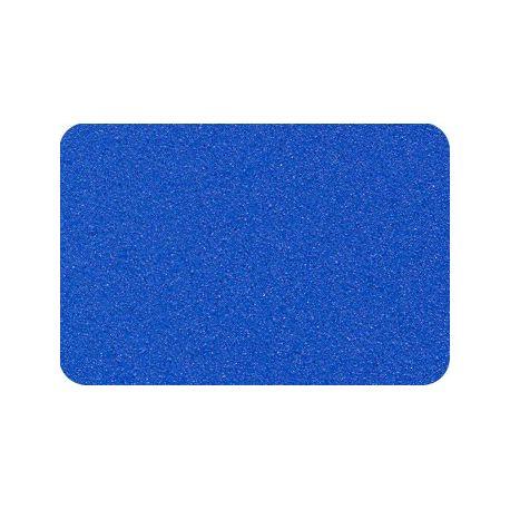 Goma eva lisa Azul Ultramar 70x50cm