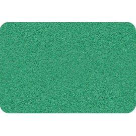 Goma eva lisa Verde Hierba 60x40cm
