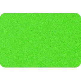 Goma eva lisa Verde Lima 60x40cm