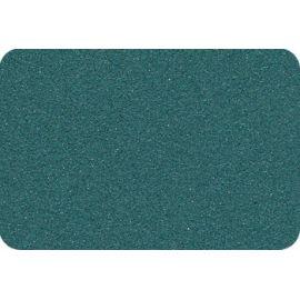 Goma eva lisa Verde Oscuro 60x40cm