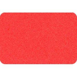 Goma eva lisa Vermellon 60x40cm