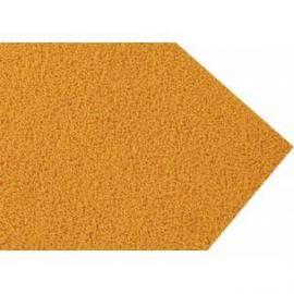 Goma eva toalla 60x40 2mm Amarillo Huevo