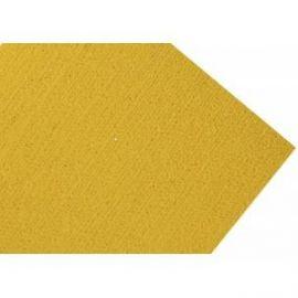 Goma eva toalla 60x40 2mm Amarillo Vivo