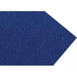 Goma eva toalla 60x40 2mm Azul Cyan