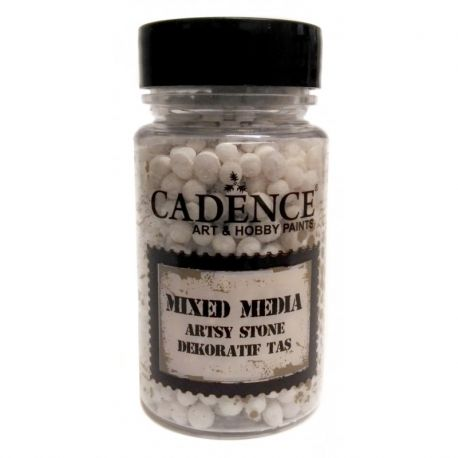 Perlas de luna Cadence 90ml Extra Grandes