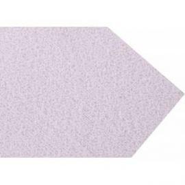 Goma eva toalla 60x40 2mm Blanco