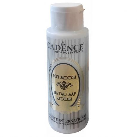 Adhesive mixtion Cadence 70ml